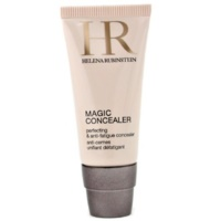Helena Rubinstein Magic Concealer Abdeckstift