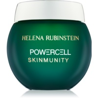 The Cream For Skin Reinforcement