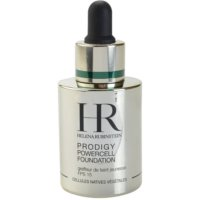Helena Rubinstein Prodigy Powercell Flüssiges Make Up