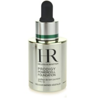 Helena Rubinstein Prodigy Powercell folyékony make-up