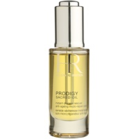 Nourishing Oil With Anti-Wrinkle Effect