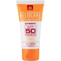 Heliocare Advanced Suntan Cream SPF 50