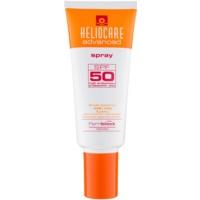 Heliocare Advanced Sun Spray SPF50