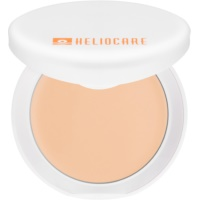 Compacte Foundation  SPF 50