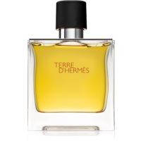 Hermès Terre d'Hermès парфюм за мъже 75 мл.