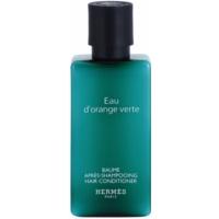 Hermès Eau d'Orange Verte Conditioner unisex 40 ml Conditioner