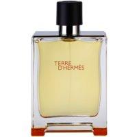 Hermès Terre d'Hermès parfum za moške 200 ml