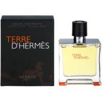 Hermès Terre D'Hermes parfumuri pentru barbati