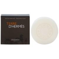 Perfumed Soap for Men 100 g