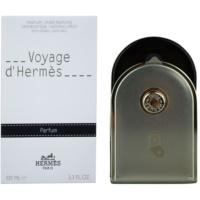 парфуми унісекс  замінний флакон