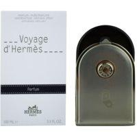 perfume unisex  recargable