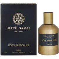 perfume unisex 100 ml