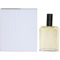 Histoires De Parfums 1899 Hemingway parfumska voda uniseks
