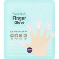 tratamiento regenerador y restaurador  para uñas y cutículas