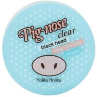čistilni balzam proti črnim pikicam