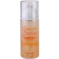 tonic pentru hidratarea pielii cu vitamina C