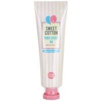 BB Cream pentru a minimaliza porii SPF 30