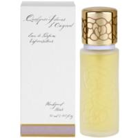 Houbigant Quelques Fleurs l'Original Eau de Parfum voor Vrouwen