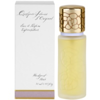 Houbigant Quelques Fleurs l'Original woda perfumowana dla kobiet