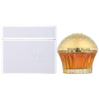 House of Sillage Benevolence Perfume for Women