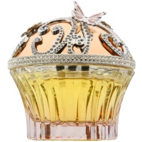 Perfume for Women 75 ml