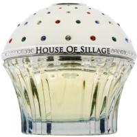 parfum za ženske 75 ml