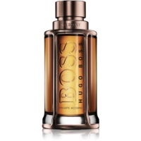 Hugo Boss Boss The Scent Private Accord eau de toilette pour homme 100 ml