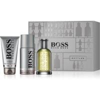 Hugo Boss Boss Bottled eau de toilette uraknak
