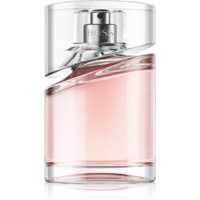 Hugo Boss Femme eau de parfum pentru femei 75 ml