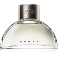 Hugo Boss Boss Woman Eau de Parfum für Damen