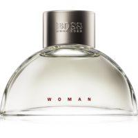 Hugo Boss BOSS Woman eau de parfum pentru femei 90 ml