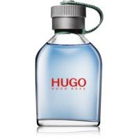 Hugo Boss Hugo Man eau de toilette pentru barbati 75 ml