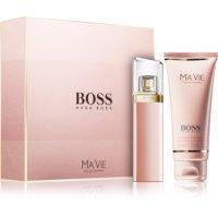 Hugo Boss Boss Ma Vie set cadou II.