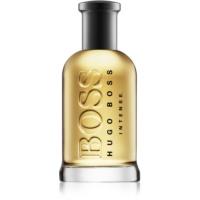 Hugo Boss Boss No.6 Bottled Intense eau de toilette férfiaknak 100 ml