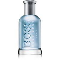 Hugo Boss Boss Bottled Tonic туалетна вода для чоловіків 200 мл
