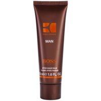 balzám po holení pre mužov 50 ml