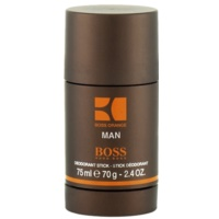 desodorante en barra para hombre 70 g