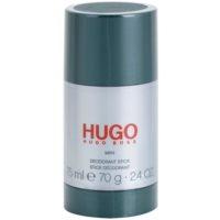 Hugo Boss Hugo Deodorant Stick voor Mannen
