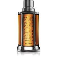 Hugo Boss Boss The Scent Intense eau de parfum férfiaknak 100 ml