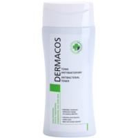 antibakteriális tonik zsíros és problémás bőrre