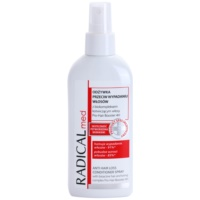 odżywka w sprayu przeciw wypadaniu włosów