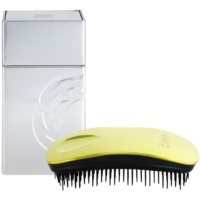 ikoo Metallic Home Hair Brush