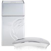 ikoo Metallic Home szczotka do włosów