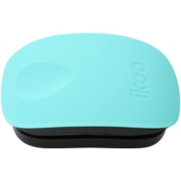ikoo Paradise Pocket Hair Brush
