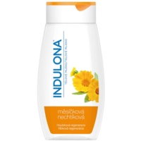Indulona Calendula Regenerating Body Milk