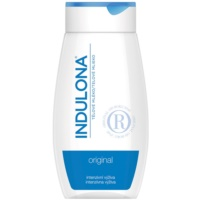 Indulona Original Nourishing Body Milk
