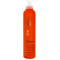revitalizační kondicionér pro suché a poškozené vlasy