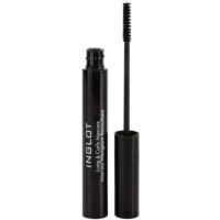 Mascara For Length And Curves