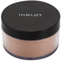 Mattifying Loose Setting Powder for Long-Lasting Effect