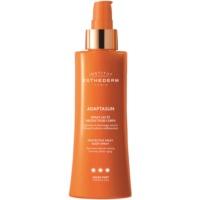 Beschermende Zonnebrandmelk in Spray  met Hoge UV Bescherming